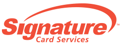 Signature Card Services
